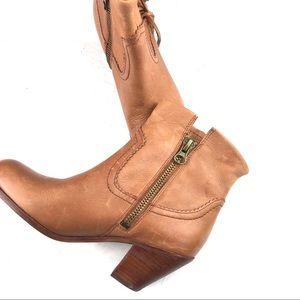 Sam Edelman Shoes - Sam Edelman Louie Boots
